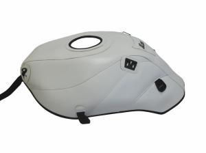 Capa de depósito TPR3926 - SUZUKI BANDIT 600 [1995-1999]