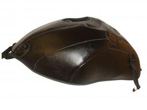 Tankhoes TPR3927 - SUZUKI BANDIT 1250 [≥ 2010]