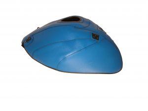 Cubredepósito TPR3928 - SUZUKI BANDIT 1250 [≥ 2010]