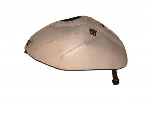 Tankhoes TPR3930 - SUZUKI BANDIT 650 [2005-2009]