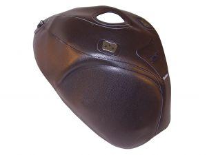 Capa de depósito TPR3931 - SUZUKI SV 650 S/N [1998-2002]