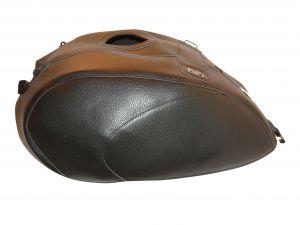 Tankhoes TPR3933 - SUZUKI GSX 1400 [2001-2008]
