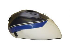 Capa de depósito TPR3934 - SUZUKI GSX 1400 [2001-2008]