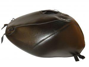 Tankhoes TPR3936 - YAMAHA YZF 600 R THUNDERCAT [1996-2003]