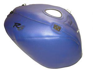 Tankschutzhaube TPR3939 - YAMAHA YZF R6 [2003-2005]