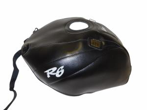 Tankhoes TPR3940 - YAMAHA YZF R6  [2003-2005]