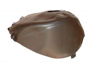 Capa de depósito TPR3941 - YAMAHA YZF 1000 THUNDERACE