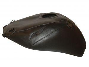 Tankhoes TPR3942 - YAMAHA YZF R1 [2002-2003]