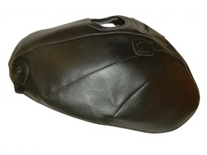 Petrol tank cover TPR3943 - YAMAHA DIVERSION XJ 600  [1993-2003]