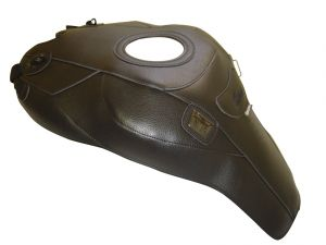 Petrol tank cover TPR3949 - YAMAHA MT 01 [≥ 2005]