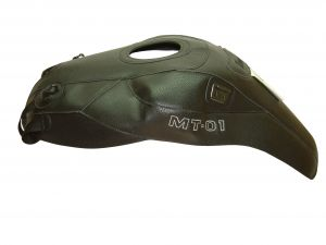 Tankschutzhaube TPR3950 - YAMAHA MT 01 [≥ 2005]