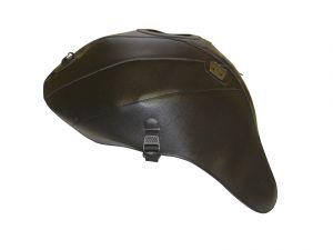 Capa de depósito TPR3952 - YAMAHA BULLDOG BT 1100 [2002-2006]