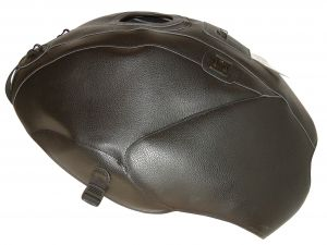 Petrol tank cover TPR3986 - DUCATI MONSTER 800 S2R