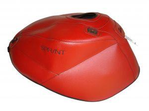 Tapis protège-réservoir TPR4068 - TRIUMPH SPRINT 900 ST [1993-1997]