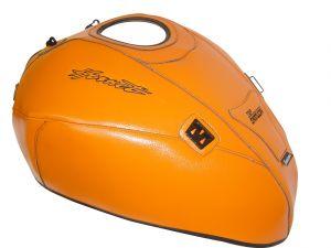 Copriserbatoio TPR4084 - HONDA HORNET CB 600 S/F [2003-2006]