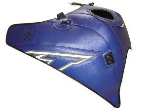 Tankhoes TPR4089 - YAMAHA XT 660 R [≥ 2004]