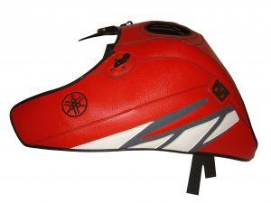 Tankhoes TPR4092 - YAMAHA XT 660 X [2004-2013]
