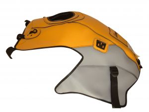 Petrol tank cover TPR4096 - BMW R 1200 GS  [2004-2013]