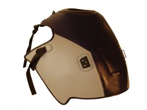 Petrol tank cover TPR4097 - BMW R 1200 GS  [2004-2013]