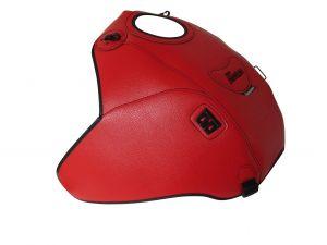 Capa de depósito TPR4109 - SUZUKI V-STROM DL 1000 [2002-2013]