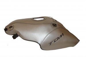 Cubredepósito TPR4111 - YAMAHA TDM 900 [≥ 2002]