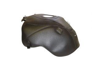 Tankschutzhaube TPR4119 - HONDA CBF 600 S [2004-2007]