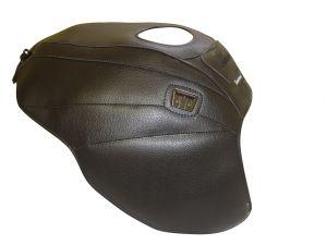 Capa de depósito TPR4133 - YAMAHA TDM 850 [1996-2002]