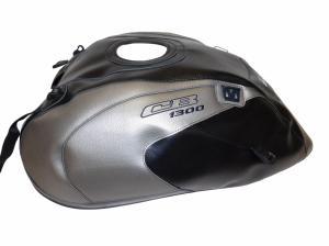 Tankhoes TPR4153 - HONDA CB 1300 [2003-2009]