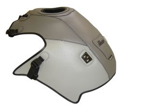 Petrol tank cover TPR4169 - BMW R 1200 GS  [2004-2013]