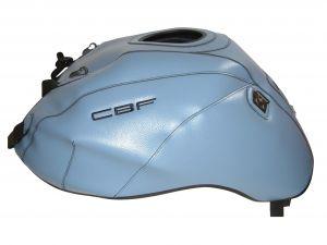 Tankhoes TPR4174 - HONDA CBF 600 N [2004-2007]