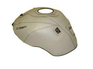 Tapis protège-réservoir TPR4175 - HONDA CBF 500 [2004-2007]