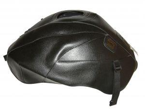 Tankhoes TPR4176 - HONDA CBF 500 [2004-2007]