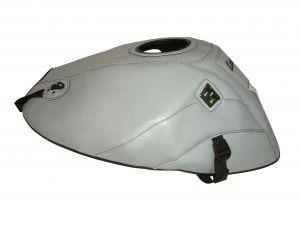 Tankhoes TPR4179 - KAWASAKI ER-6 [2006-2008]