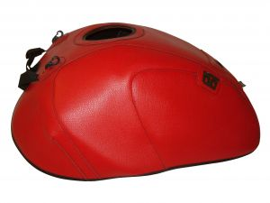 Capa de depósito TPR4187 - SUZUKI GSX 1200 [1998-2001]