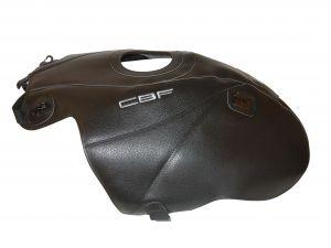 Cubredepósito TPR4189 - HONDA CBF 600 S [2004-2007]