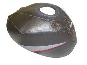 Capa de depósito TPR4193 - SUZUKI GSX-R 1000 [2005-2006]