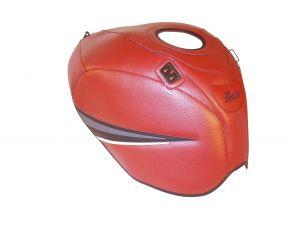Copriserbatoio TPR4194 - SUZUKI GSX-R 1000 [2005-2006]
