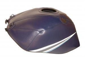 Copriserbatoio TPR4195 - SUZUKI GSX-R 1000 [2005-2006]