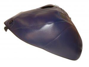 Copriserbatoio TPR4204 - SUZUKI SV 650 S/N [2006-2012]