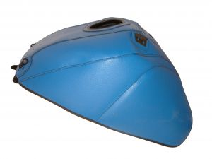 Capa de depósito TPR4205 - SUZUKI SV 650 S/N [2006-2012]