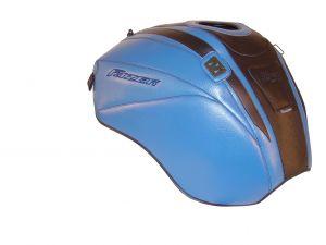 Capa de depósito TPR4244 - YAMAHA FZ6 FAZER 600 [≥ 2003]