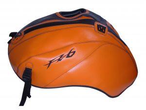 Tankhoes TPR4245 - YAMAHA FZ6 FAZER 600 [≥ 2003]