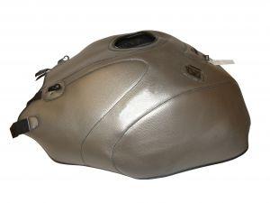 Tankschutzhaube TPR4250 - KAWASAKI Z 750 S [≥ 2005]