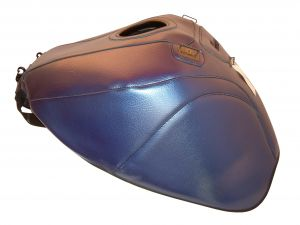 Capa de depósito TPR4252 - SUZUKI SV 1000 S/N [≥ 2006]
