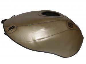 Tankhoes TPR4257 - KAWASAKI ZX-10R NINJA [2006-2007]