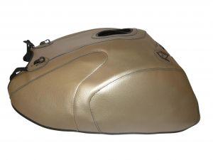 Tankhoes TPR4259 - KAWASAKI Z 1000 [2003-2006]