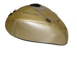 Tankschutzhaube TPR4260 - HONDA HORNET CB 600 S/F [2003-2006]