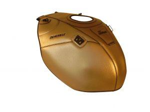 Tankhoes TPR4262 - HONDA DEAUVILLE NTV 700 [≥ 2006]