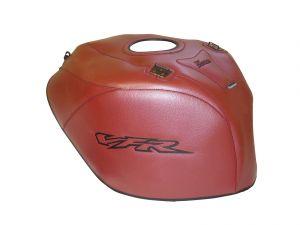 Petrol tank cover TPR4266 - HONDA VFR 800 VTEC [≥ 2002]