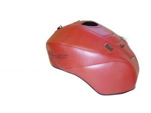 Tankhoes TPR4269 - HONDA HORNET CB 900 S/F [≥ 2002]